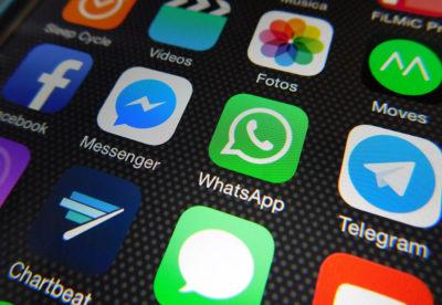 WhatsApp Business: a Newtab está com sua empresa nessa nova função.