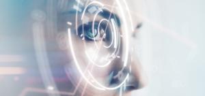 Google escaneia saúde olhos