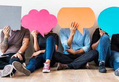 Marketing de Conteúdo: todo mundo faz e não sabe