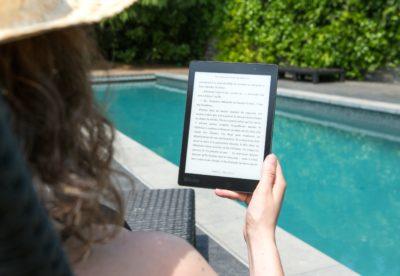 Mais opções de leitura no Scribd!